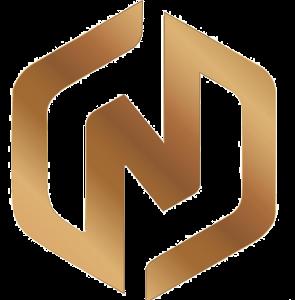 Icon Notemedia